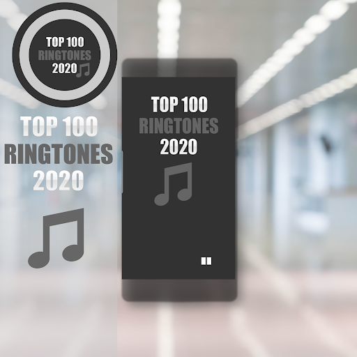 Top 100 Best Ringtones 2020 💯 4.00 screenshots 1