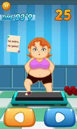 Lose Weight - Slimming! 1.5 screenshot 8735