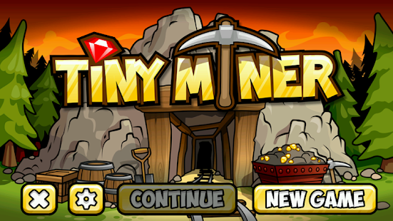 Download Tiny Miner For PC Windows and Mac apk screenshot 8