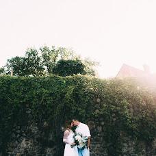 Wedding photographer Diana Bondars (dianats). Photo of 15.08.2017