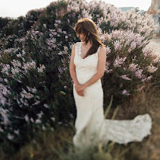 Wedding photographer Jose Pleguezuelos (josepleguezuelo). Photo of 11.11.2015