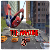 Trick Spide-Man 3 The Amazing