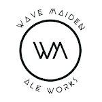 Wave Maiden Ale Works Riser