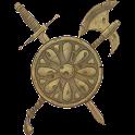 Legends of Solitaire TriPeaks