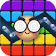 Bricks vs Balls Breaker APK