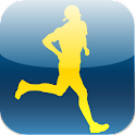 My Marathon icon