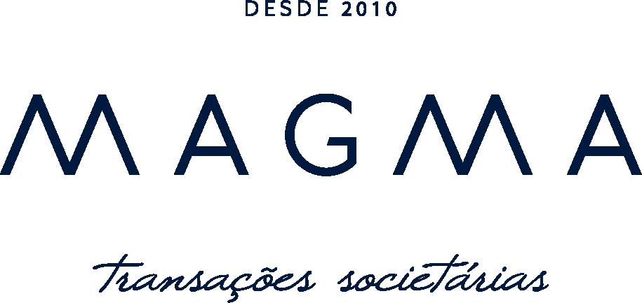 Magma BR Logo
