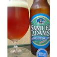 Samuel Adams Latitude 48 IPA Simcoe