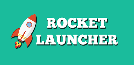 Rocket Launcher 2D game (apk) free download for Android/PC/Windows screenshot