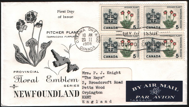 1966_Canada_FDC.jpg