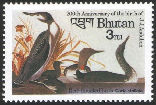 bhutan1985.jpg