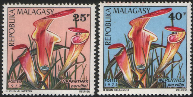 Madagascar1973.jpg