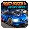 Need Speed 4 City Fast Racing 1.1 Apk