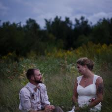Wedding photographer jessica crandlemire (crandlemire). Photo of 17.11.2016