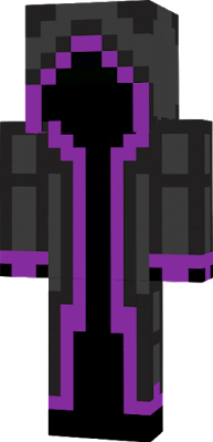 Purple version 1.0