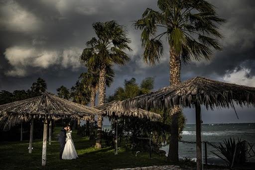 Wedding photographer Leonardo Scarriglia (leonardoscarrig). Photo of 14.01.2020