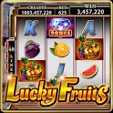 Lucky Fruits Royal Online icon