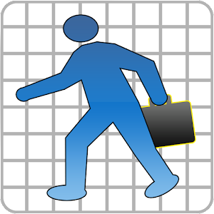 download TC Scheduling Table apk