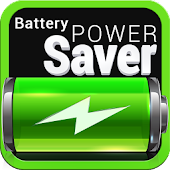 Battery Saver - Power saver