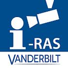 Vectis i-RAS icon