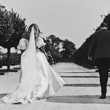 Hochzeitsfotograf Gintarė Jasėnienė (Ambergold). Foto vom 22.08.2018