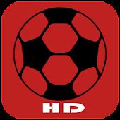 Tải بث مباشر للمباريات APK