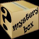 Shake Mystery Box icon