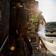 Wedding photographer Andrea Coco (cocoandrea). Photo of 16.12.2016