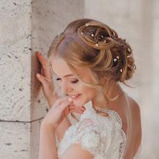 Wedding photographer Marian Logoyda (marian-logoyda). Photo of 29.06.2016