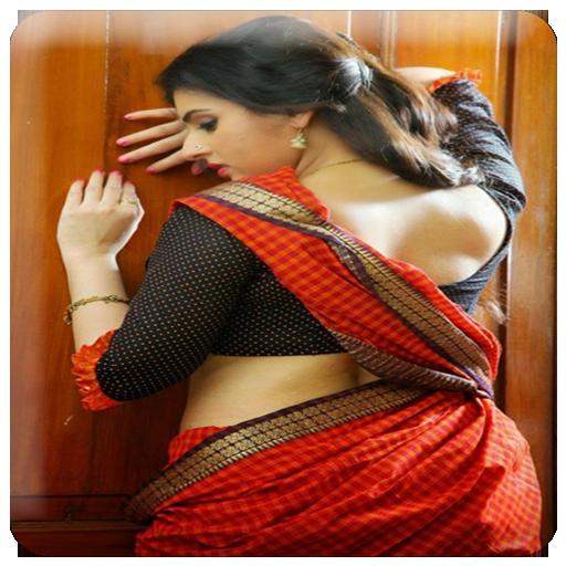 Download Hindi Sex Stories Google Play Softwares -5621
