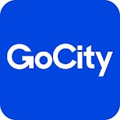 Book A Ride with Gocity in Kuwait | Gocitykw