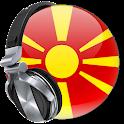 Makedonski radio stanici 2.0 icon