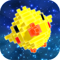 Skilly Ball - Endless Runner icon