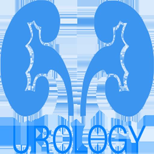 Urology (app)
