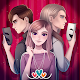 Love Story Games: Teenage Drama Download for PC Windows 10/8/7