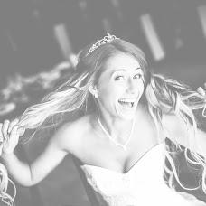 Wedding photographer Mariya Skvorcova (Skvortsova). Photo of 27.03.2014
