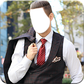 New York Men Fashion Suit
