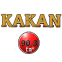 KAKAN FM 90.3 CATAMARCA icon