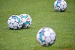 Football Girls Leuven: vrouwenvoetbal voor de moeilijk bereikbare speelsters