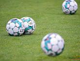 'Spookvoetballer' geeft fraude toe, nadat hij stevige profcarrière bij elkaar 'voetbalde'