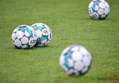 Icoon van het vrouwenvoetbal overleden