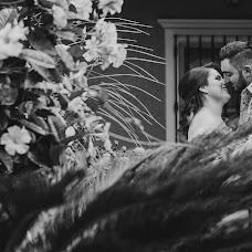 Wedding photographer Jannett Pérez (JanFotografia). Photo of 03.10.2017