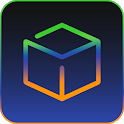 [ROOT] System Tools Android: All in one toolbox icon