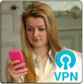 Free VPN Unlimited Fast Secure Express VPN NordVPN Android APK Download Free By Emirates Call VPN Apps