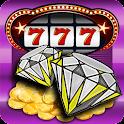 Free Double Diamond Slots icon