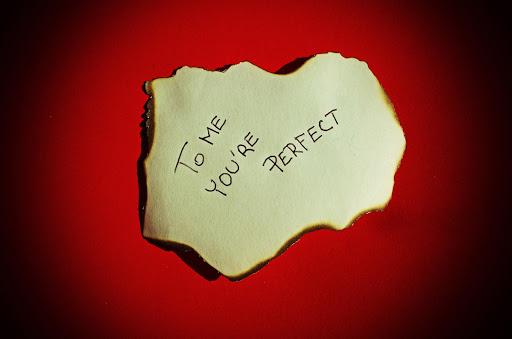玩免費生活APP|下載Best Love Quote Wallpapers app不用錢|硬是要APP