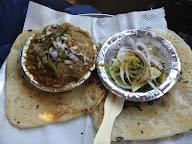 Banta Ke Mashoor Chhole Kulche photo 3