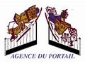 Logo de AGENCE DU PORTAIL