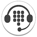 Dialer Assistant icon