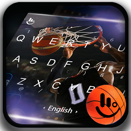 Emoji Free Themes avatar image